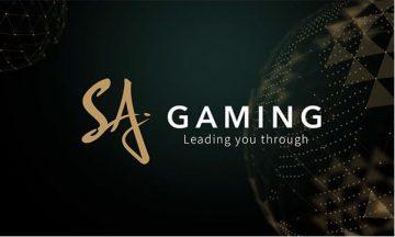 sa gamingthailand