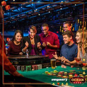 Vegas RJ